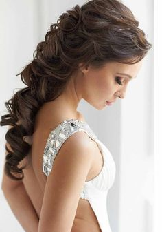 Wedding Plait Hairstyles Cute Wedding Hairstyles With Braids Celeb Hairstyles