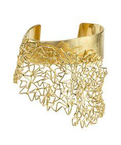 Columbia Bracelet
