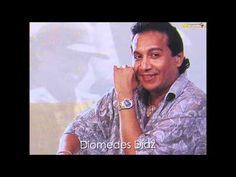 Sueños Y Vivencias - Diomedes Diaz (Full Audio)