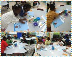 Life Is Sweet....In Kindergarten!: Columbus Day 2012