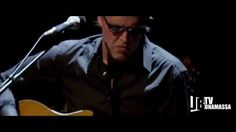 Joe Bonamassa - Palm Trees, Helicopters and Gasoline - Live at the Vienn...