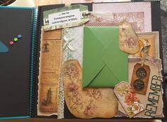 Wenn Buch Erinnerungen Cover, Books, Art, Book Gifts, Memories, Ideas, Art Background, Libros, Book