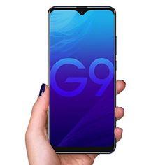 Lg Q6 Android Pie