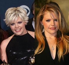 Astounding Natalie Maines And Dixie Chicks Religion And Philosophy Hairstyles For Women Draintrainus