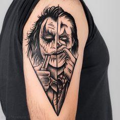 Forearm Band Tattoos, 12 Tattoos, Leg Tattoo Men, Calf Tattoo, Tattoo On, Baby Tattoos, Sleeve Tattoos, Dark Tattoos For Men, Hand Tattoos For Guys