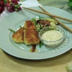 Middag - Recept & inspiration för en lyckad middag - Mitt kök Tacos, Mexican, Meat, Chicken, Ethnic Recipes, Inspiration, Food, Biblical Inspiration, Meals
