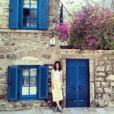 maritsanbul  Instagram photos | Websta  Bodrum / TURKEY