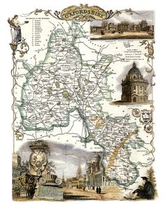 Google Image Result for http://www.oldtowns.co.uk/Mapshop_Oxford/oxford_moule.jpg