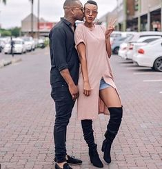 Cute couples South Africa - Google Search