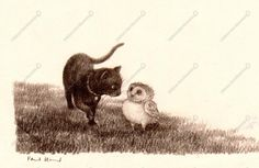 From the book 'The Owl Who Was Afraid of the Dark' published by Egmont Books in 2004 Owl Who, Afraid Of The Dark, Children's Book Illustration, Beautiful Children, How To Fall Asleep, Childrens Books, Illustrators, The Darkest, Original Artwork