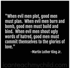 If the Earth truly contained more good people than evil, then the good individuals in this world must fight the evil that is destroying this planet. Quotable Quotes, Wisdom Quotes, Words Quotes, Wise Words, Quotes To Live By, Me Quotes, Sayings, Great Quotes, Inspirational Quotes