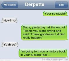 Autocorrect Fail Funny Text Messages Blog Funny Text Messages Meme SMS LOL apple Iphone cellphone 2458