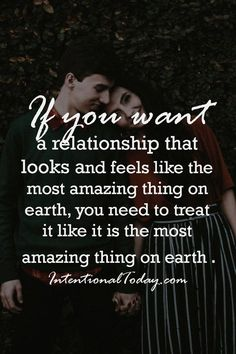 13 Marriage Tips - bents.zakhar 13 Marriage Tips Great Marriage Tips are available on our internet s Marriage Relationship, Happy Marriage, Relationships Love, Marriage Advice, Love And Marriage, Healthy Relationships, Bad Marriage, Marriage Preparation, Quotes Marriage