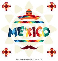 Mexican Sombrero Stockfotos, Mexican Sombrero Stockfotografie, Mexican Sombrero Stockbilder : Shutterstock.com