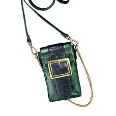 A cute mini bag shaped like a camera bag in bold colors! Regularly  32.00,  · Avon BagsAvon ClothingAvon FashionFashion OnlineFashion ... 9ca278dac5