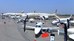 EAC rejects GMR's plan to convert aviation SEZ in multiproduct SEZ - The Statesman