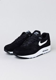 294c278bca7f Hyper Jade Nike Air Max 90 Essential Nike Shoes Outlet