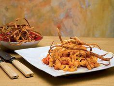 Lecce: Menù salentino pranzo o cena
