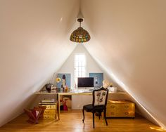 Northern Exposure - Home Tours 2014 - Lonny