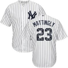 4744d782 26 Best Baseball New York Yankees jerseys wholesale images | New ...