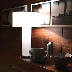 LAMPS ORION | Cattelan Italia