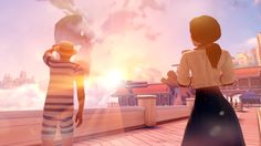 BioShock Collection Details Leaked; Collection will Contain BioShock, BioShock 2, and BioShock Infinite - http://www.australianetworknews.com/bioshock-collection-details-leaked-collection-will-contain-bioshock-bioshock-2-and-bioshock-infinite/