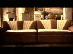 Blind Melon - Toes Across The Floor (1995)