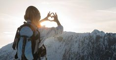 Follow your heart but take your brain with you :) #Goodmorning! Kanken Backpack, Bradley Mountain, Good Morning, Cancerian, Backpacks, Brain, Travel, Heart, Quotes