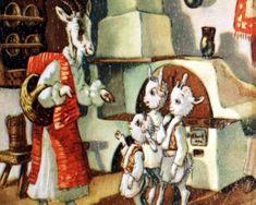 Eh Shepard, Disney Princess Toddler, Aubrey Beardsley, Flower Aesthetic, Grimm, Book Illustration, Nursery Rhymes, Aesthetic Pictures, Animals Beautiful