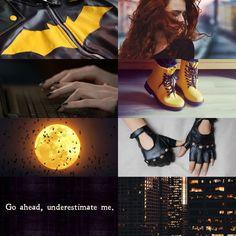 Batgirl And Robin, Dc Batgirl, Robin Dc, Batwoman, Nightwing, Batgirl Logo, Dc Comics, Cute Comics, Alicia Silverstone Batgirl