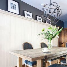 27 Best Fresh Cove Collection images | Cool furniture, Home decor ...