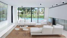 Neve Tzedek Real Estate - Private House For Sale -