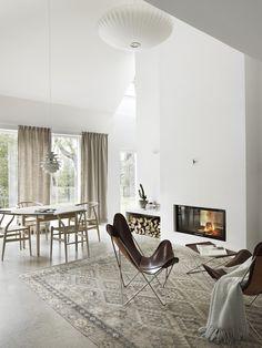 Interiors – Petra Bindel - CAMERALINK