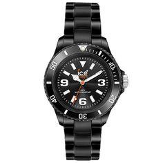 my black watch