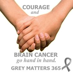 Mind matters and breast cancer