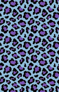 Pretty Wallpapers, Iphone Wallpapers, Photo Backgrounds, Wallpaper Backgrounds, Pattern Images, Cow Print, Animal Prints, Cool Patterns, Hand Lettering