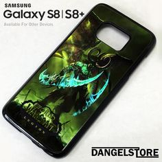 See related links to what you are looking for. S8 Plus, World Of Warcraft, Samsung Galaxy, Phone Cases, Phones, Game, Products, Phone Case, Telephone
