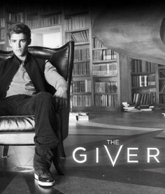 .the giver such a good movie and brenton was soo hot