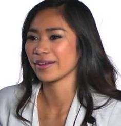 """Jessica Sanchez Tells US Weekly About the """"Disappointment"""" of Not Winning American Idol for the Ladies"""