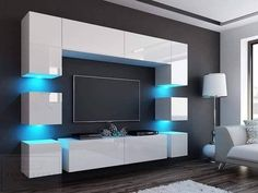 top 10 best Modern House TV Unit Interior Designs Wall Unit Designs, Living Room Tv Unit Designs, Ceiling Design Living Room, Tv Wall Design, Tv Design, Tv Stand Modern Design, Design Stand, Tv Stand Designs, Tv Unit Interior Design