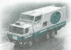 Tatra 815 Truck Free Vehicle Paper Model Download - http://www.papercraftsquare.com/tatra-815-truck-free-vehicle-paper-model-download.html#143, #Tatra, #TATRA815, #Truck, #VehiclePaperModel