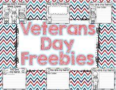Seusstastic Classroom Inspirations: Veterans Day Freebie for Little Learners Veterans Day Activities, Holiday Activities, Kindergarten Activities, Preschool, School Today, School Fun, School Stuff, November Thanksgiving, November Holidays