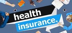 Keuntungan Asuransi Kesehatan untuk Anda dan Keluarga