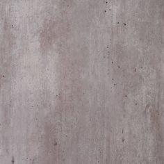 Kjøkkenplate Cracked Cement 2204-K00 S 11x620x580mm