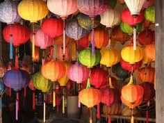 Vietnam | Travelagenda.nl
