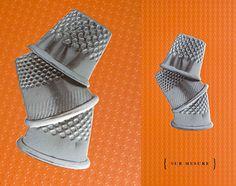 """Quand Japell s'engage à faire du """"sur-mesure"""" pour vos créations imprimées, ce ne sont pas des paroles en l'air ! (Extrait Book Japell 2015) Pool Slides, Creations, Sandals, Shoes, Fashion, Special Effects, Lyrics, Moda, Shoes Sandals"""