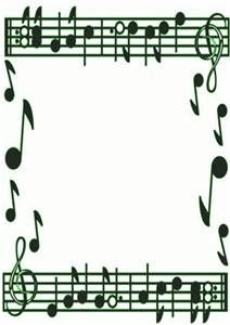 Music Notes Clip Art - Yahoo Image Search Results