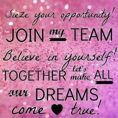 Being a Younique Presenter requires commitment to succeed while uplifting, empowering and validating women everywhere. Join the team and change your world. Paparazzi Consultant, Beauty Consultant, Body Shop At Home, The Body Shop, Paparazzi Jewelry Images, Paparazzi Accessories, Plexus Products, Pure Products, Living Products