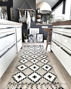 9 best kitchen carpet images kitchen mat kitchen carpet carpet tiles rh pinterest com