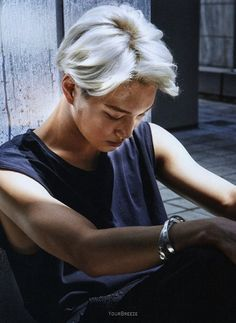 """cool 10 hot pictures of Kai EXO """"kaboom!"""" Check more at http://kstarwiki.com/2014/11/28/10-hot-pictures-of-kai-exo-kaboom/"""